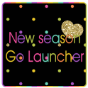 New Season Go Launcher