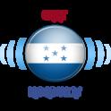 Chat Honduras