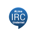Chat Lima