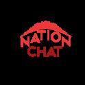NationChat