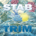 OSV Stability And Trim