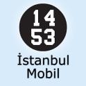 İstanbul Mobil