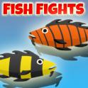 Fish Fights