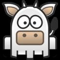 Bulls & Cows Full