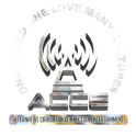 Acce radio