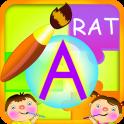 Kindergarten Learn With Fun