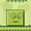 Super Box Boy