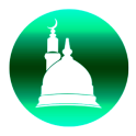 Qurbani : যিলহজ্জ্ব