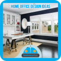 Home Office Design-Ideen