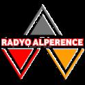 Radyo Alperence