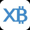 XBTerminal Bitcoin POS