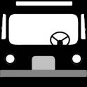 MBTA Boston Bus Tracker