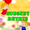 Nursery Rhymes - Plus