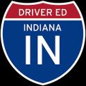 Indiana BMV Avaliador
