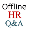HR Interview Question Answers