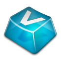 Vivo-Type Myanmar Keyboard
