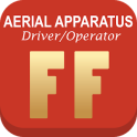 Aerial Driver Operator 2ed, FF