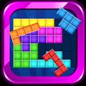 Super Bricks Puzzle King