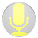 VoiceAppLauncher