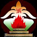 Bhojaldham