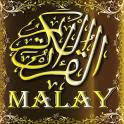 Quran Bahasa Melayu free