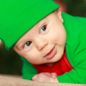Baby Boy Names/Baby Girl Names
