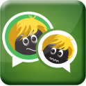 Stickers & Emoticon for WeChat