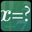 FX Algebra Problem Solver
