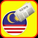Malaysia News & Weather