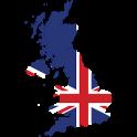 ZIP / Postal Codes UK