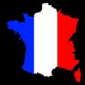 ZIP / Postal Codes France