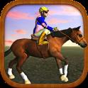 Horse Racing Thrill