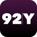 92Y On Demand