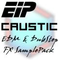 Caustic 3 EDM & DubStep FX