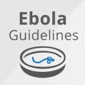 Ebola Guidelines