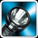 Taschenlampe LED Genius