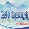 Radio iLmuusunnah