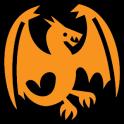 Pathfinder Monsters PRO OGL