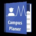 Campus Planer