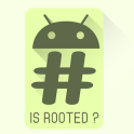 Is Rooted