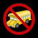 York Region School Bus Delays