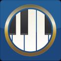 MIDI Piano Teacher MusicMaster