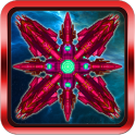 Space Shooter: Cosmic Starship