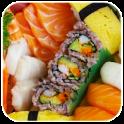 Flickfood Sushi Recipes