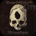 Stone Of Souls 2 Free