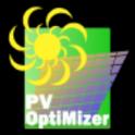 PV OptiMizer