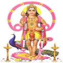 Subrahmanya Karavalambam