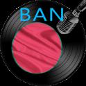 Bangladesh Radio Live