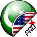 Urdu English Translator Pro
