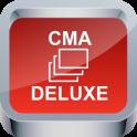 CMA Flashcards Deluxe